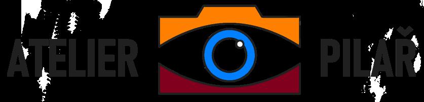 pili_logo_m